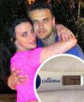 Mellie_Stanley_pregnant_new_boyfriend_tn