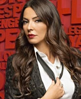 Mob_Wives_Drita_D_Avanzo_red_tn