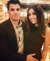 Pete_Malleo_Ashlee_Holmes_pregnant_tn