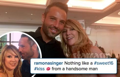 Ramona_Singer_boyfriend_Miami_490