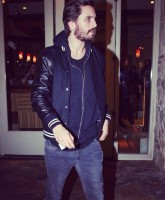 Scott Disick drug use 2