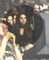 Selena_Gomez_TN