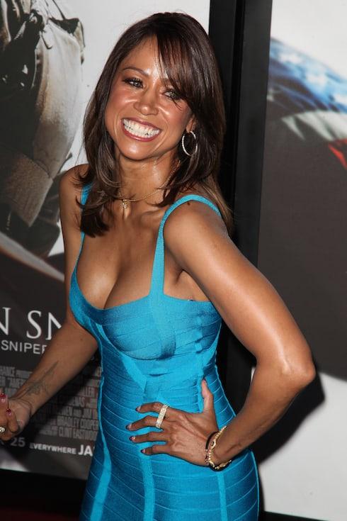 Stacey Swayze Playboy