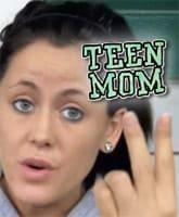 TeenMom2JenelleTN