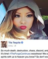 Tila_Tequila_unatroller_tn