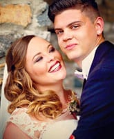 Tyler Baltierra Catelynn Lowell wedding_tn__