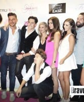 Vanderpump Rules cast 2