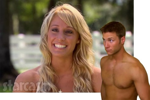 Outcomes Teen Mom Finale 4