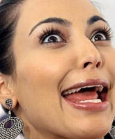 kim-kardashian-crazy