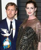 Anne_Hathaway_pregnant_Adam_Shulman_tn