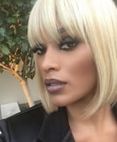 Are Joseline and Stevie J married 2