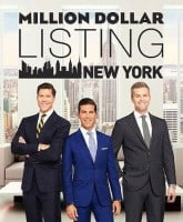 Are the Million Dollar Listing agents real 2