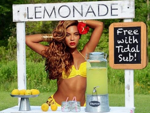 Beyonce_lemonade_stand_490