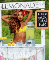 Beyonce_lemonade_stand_tn
