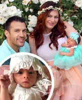 Brendon_Villegas_Rachel_Reilly_daughter_Adora_Borealis_tn