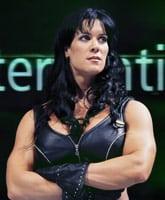 Chyna_WWE_wrestler_Intervention_tn