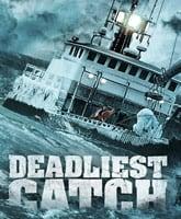 Deadliest_Catch_Time_Bandit_tn