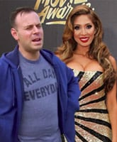 Farrah_Abraham_MTV_producer_Larry_Musnik_tn