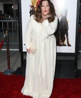 "World Premiere Of Universal Pictures' ""The Boss""  Featuring: Melissa McCarthy Where: Westwood, California, United States When: 29 Mar 2016 Credit: FayesVision/WENN.com"