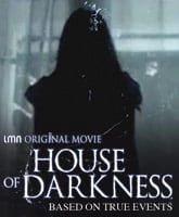 House_Of_Darkness_LMN_movie_tn_