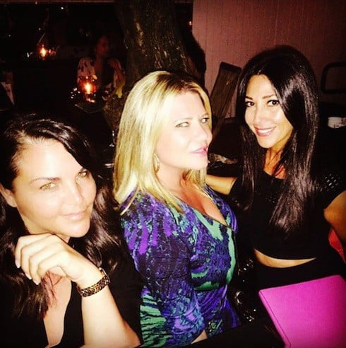 Is Mob Wives coming back 2