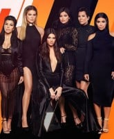 Keeping up with the Kardashians writers 2
