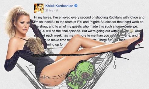 Kocktails_With_Khloe_Kardashian_Statement_490