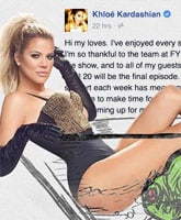 Kocktails_With_Khloe_Kardashian_Statement_tn