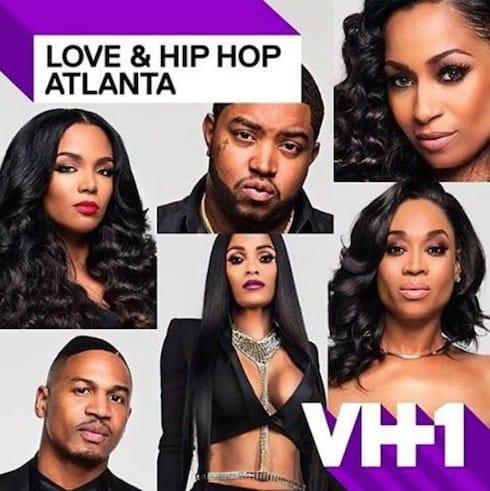 Love and Hip Hop Atlanta Season 5 super trailer 2