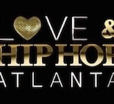 Love and Hip Hop Atlanta Season 5 super trailer 3