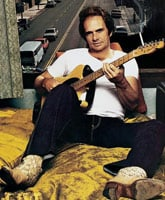 Merle_Haggard_Big_City_tn