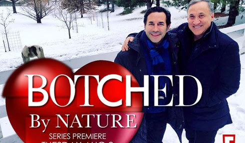 Paul_Nassif_Terry_Dubrow_Botched_By_Nature_490