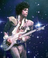 Prince_guitar_stars_tn