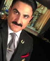 Shahs of Sunset Muslim or Jewish 3