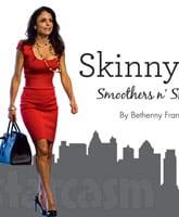 Skinnygirl_logo_Bethenny_tn