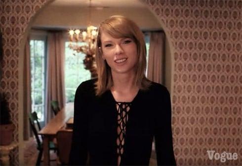 Taylor-Swift_Vogue