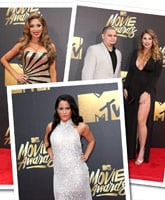 Teen_Moms_2016_MTV_Movie_Awards_tn
