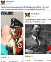 Tila_Tequila_Hitler_posts_tn