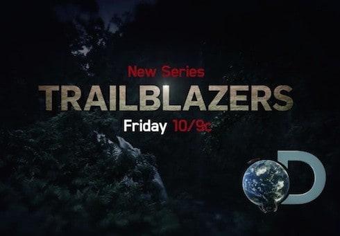 Trailblazers cast bios 1