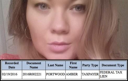 AmberPortwood_909-490x310_Lien