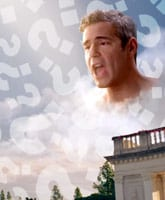 Andy_Cohen_question_marks_tn