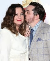 Are Mike and Molly married in real life 5
