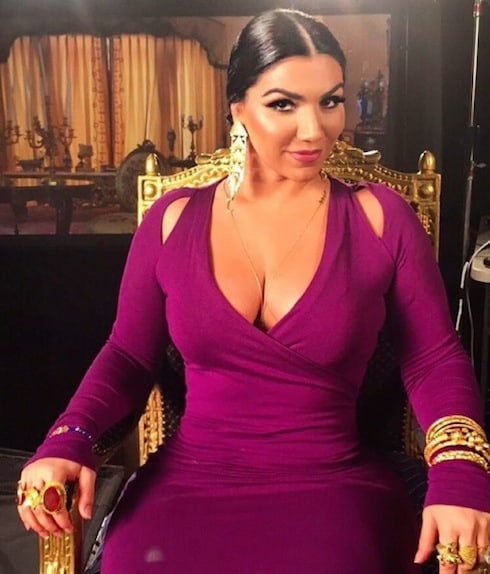 Are shahs of sunset rich net worths for the shahs of sunset cast are shahs of sunset rich 2 pmusecretfo Image collections