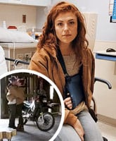 Audrey_Roloff_motorcycle_accident_tn_rev