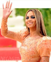 Beyonce_MET_Gala_2016_tn