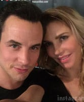 Brandi_Glanville_Dean_Sheremet_together_tn