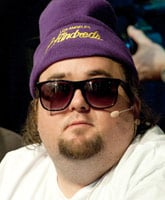 Chumlee_gangsta_tn