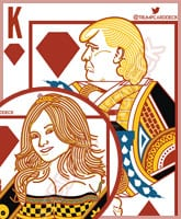 Donald_Trump_playing_card_Tila_Tequila_tn