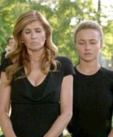 Hayden_Panettiere_Connie_Britton_Nashville_funeral_tn