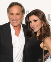 Heather_and_Terry_Dubrow_tn